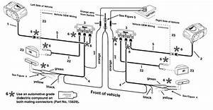 Wiring Diagram Myers