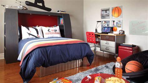 ikea chambre ado garcon chambre enfant garcon adolescent accueil design et mobilier