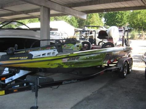 Used Bass Boats For Sale In Alabama by Bass Boat New And Used Boats For Sale In Alabama