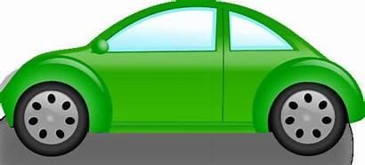 Clipart Clip Cars Cliparts Colour Transportation Frpic