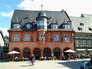 Deko Markt Goslar : goslar markt 1 picture of marktplatz goslar tripadvisor ~ Buech-reservation.com Haus und Dekorationen
