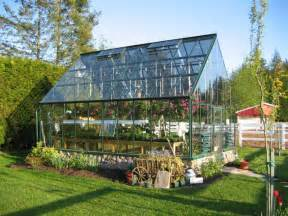 cape style house plans cape cod glass greenhouse hobby greenhouse kits by