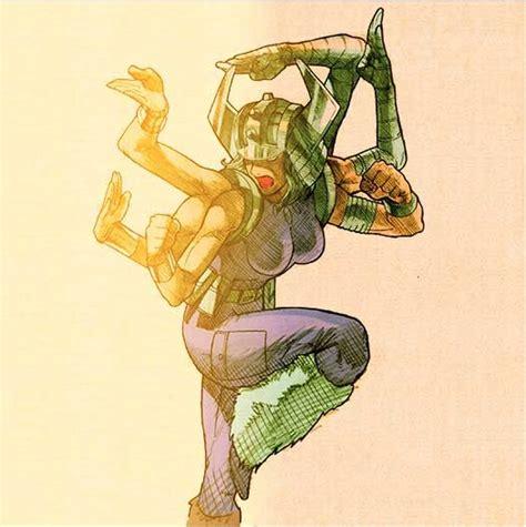 Marvel Vs Capcom 2 Versus Screen Artwork