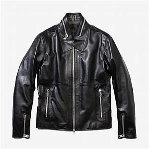 Veste Pour Froid Extreme : une veste en cuir noir froid noir v tements manteau image png pour le t l chargement libre ~ Melissatoandfro.com Idées de Décoration