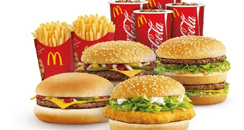 could you eat 1000 of mcdonald 39 s food in 36 hours