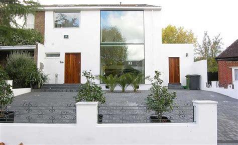ways  add    home homebuilding