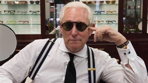 Get Me Roger Stone 25 Underappreciated Films To Watch On Netflix Uk Den Of Geek