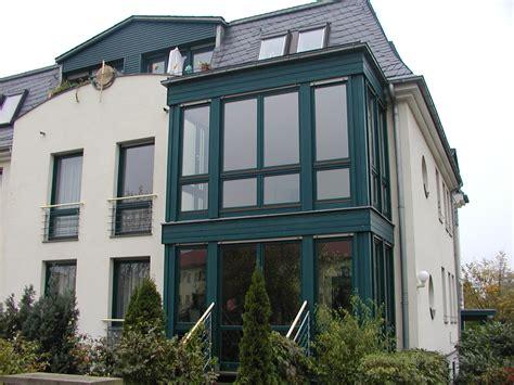 Wohnung Mit Garten Radebeul 3 raum wintergarten 71qm mieten in radebeul