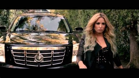 demi lovatos car collection  car reviews news