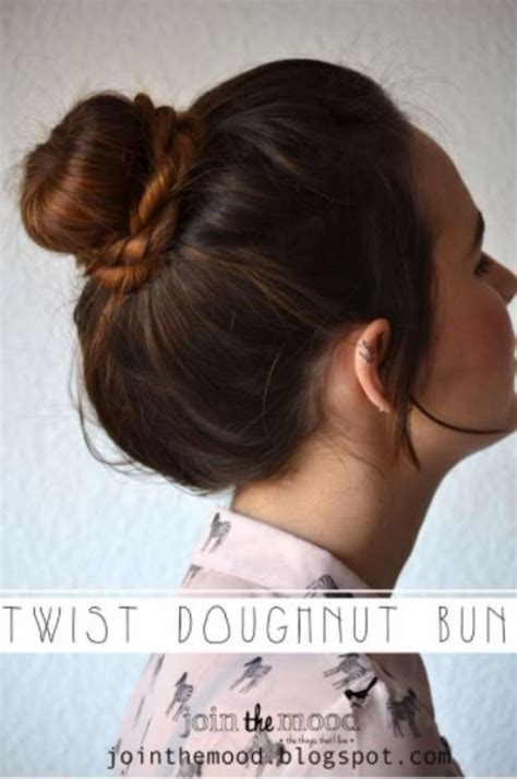 Cool Hairstyles For Hair For by 33 Cool Hair Tutorials For Summer
