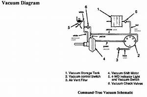 Jeep 4 2 Engine Vacuum Diagram 1989 Jeep Wrangler
