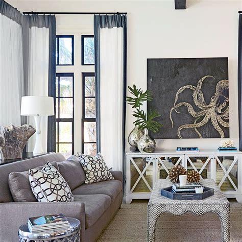 Living Room Coastal Themed Ideas Perfect On On Nautical