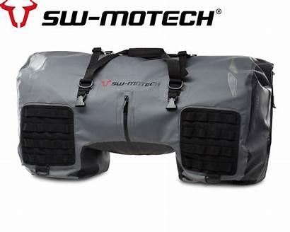 Tail Bag Waterproof Sw Touring Bikermart Motech