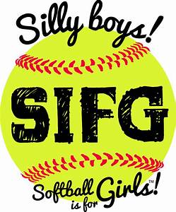Softball Sayings And Quotes. QuotesGram
