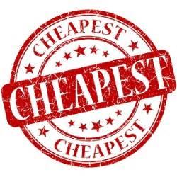 Phone Ninja - Perth's Cheapest Prices Guaranteed!
