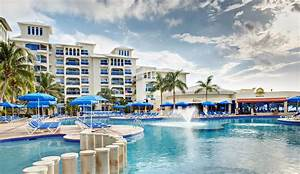 JetBlue | Mexico Vacation Deals | JetBlue Vacations