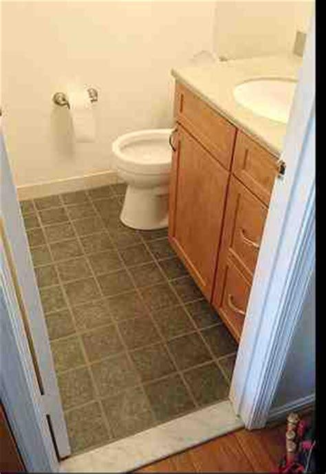 bathroom remodel in gainesville va ramcom kitchen bath