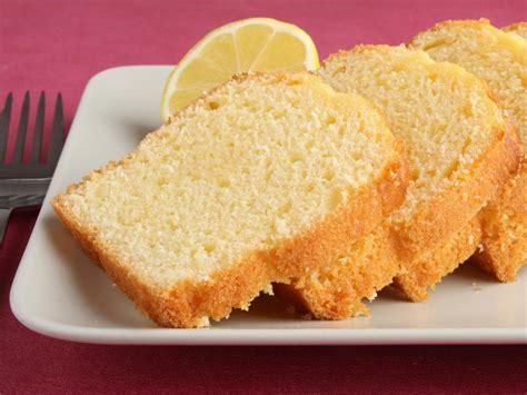 marmiton forum cuisine cake au citron recette de cake au citron marmiton