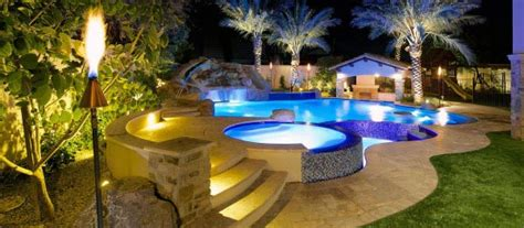 swimming pool designs  men cool ideas  soak