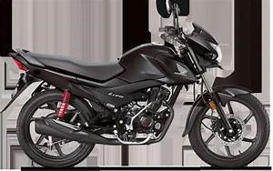 57 Used Honda Livo Bikes  Second Hand Livo Bikes For Sale
