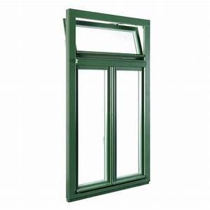 Beste Farbe Für Holzfenster : fenster moosgr n kaufen klassisch und charmant ~ Lizthompson.info Haus und Dekorationen
