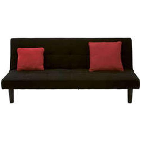 banquette lit canap 233 s fauteuil