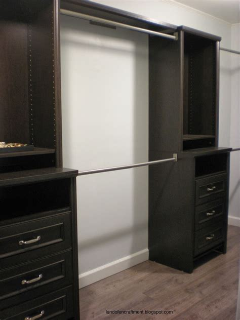 Stand Alone Closet by Furniture Stand Alone Closet For An Attractive Storage