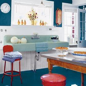 antique kitchen cabinets 54 best images about kitchen sinks on copper 6259