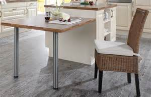 kitchen island with table seating 15 kitchen seating ideas and areas home improvement the kitchen link