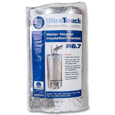 ultratouch denim ultratouch 48 in x 75 in denim insulation water