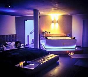 chambres avec jacuzzi privatif pour un week end en amoureux With location chambre avec jacuzzi privatif belgique