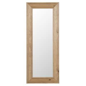 floor mirror the range full length floor mirrors large free standing mirrors the range