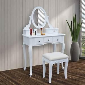 Table De Maquillage Ikea : 17 meilleures id es propos de commode de maquillage sur ~ Teatrodelosmanantiales.com Idées de Décoration