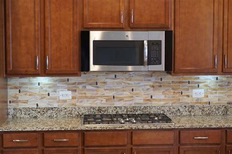 stained glass kitchen backsplash designer glass mosaics