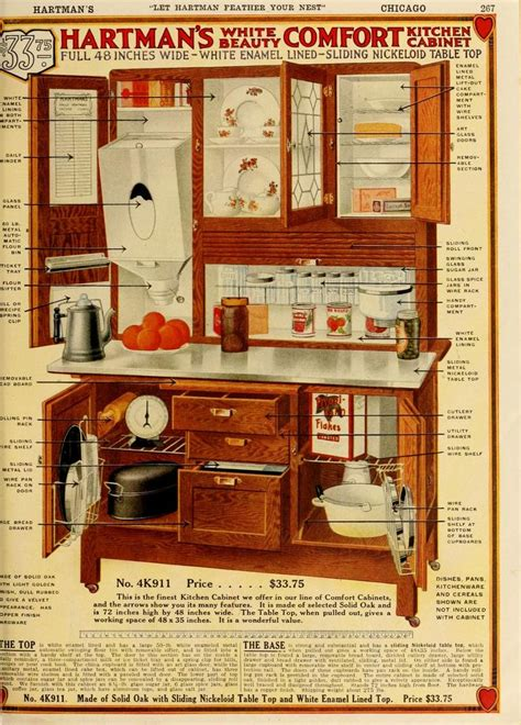 in kitchen cabinets best 10 1940s home decor ideas on 1823