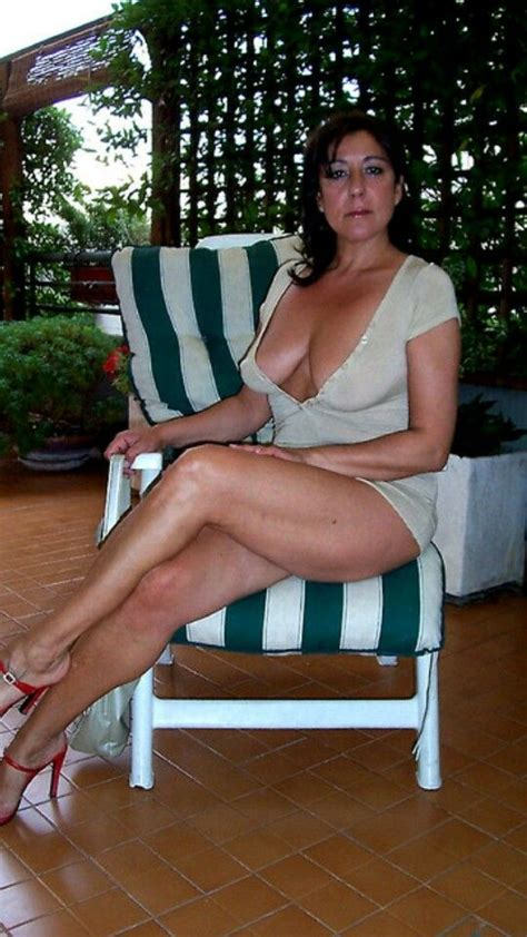 Best Images About Cougar On Pinterest Stockings