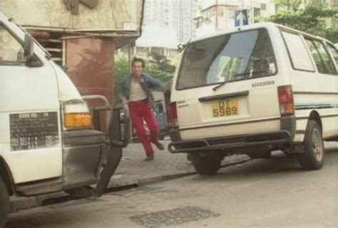 imcdb org 1987 nissan vanette c22 in quot ying si jing chap dong on 1995 1999 quot