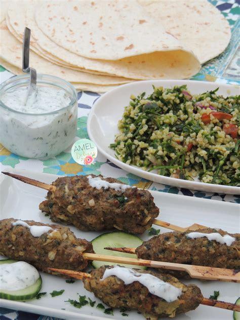 cuisine iranienne cuisine iranienne amel délices