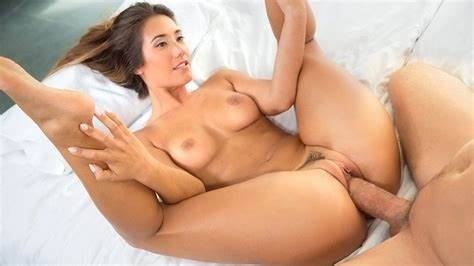Teenage Pounded Tasty Time She Very Nice In Bed And I Jizz