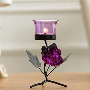European, Iron, Decorative, Candle, Holder, Candlestick, Craft, Romantic, Candlelight, Dinner, Wedding