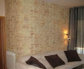 Wall Covering Interior Design Ideas