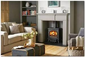 Fabulos, Fireplace, Interior, 110