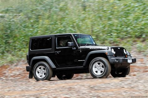Jeep Photo by 2011 Jeep Wrangler On Sale In Australia Photos 1 Of 16