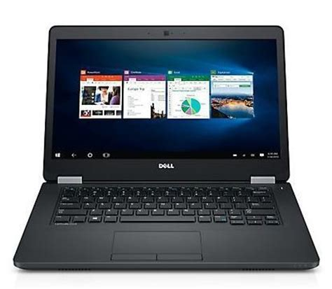 dell 2400mp l australia compare dell latitude e5470 n021l547014au laptop prices in