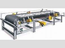 Applications of Limit Switches in Conveyor Belt Systems