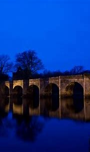 Castle Bridge Buncrana | Castle Bridge Buncrana Co Donegal ...