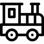 Icons Railroad Icon