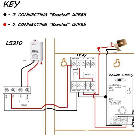 t8 led wiring diagram gallery wiring diagram sle