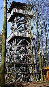 Sichtzäune Aus Holz : holzturm wikipedia ~ Watch28wear.com Haus und Dekorationen