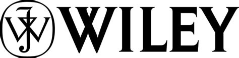 filewiley logo oldsvg wikimedia commons